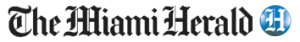 the-miami-herald2-300x42
