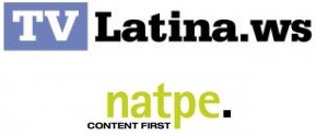 NAPTE 2012: The Importance of Interactivity in Programming