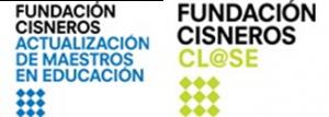 Fundación Cisneros