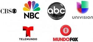ABC, Discovery, Innovation, Technology, Telemundo, Univision, Upfront
