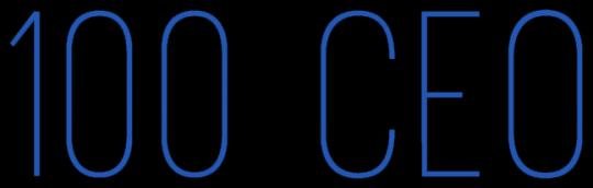 100CEO_Blue(Spanish)