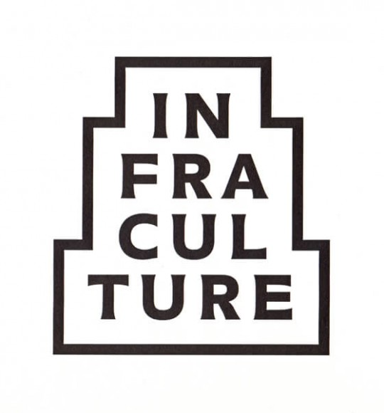 Infraculture