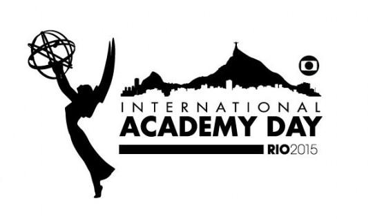 Academy Day Logo