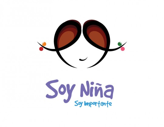 LOGO_SOY_NINA_FINAL (2)