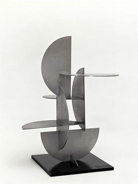 Weismann 1997