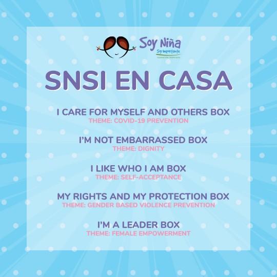 SNSI_Casa_ACG_ENG (002)